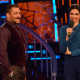 Salman Khan and Deepika Padukone