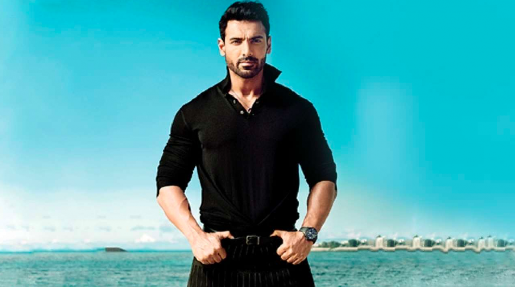 John Abraham Is Prepared With His Subsequent Enterprise, Satyameva Jayate 2 3