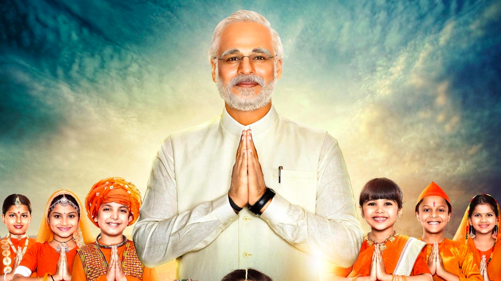 Bollywood Movie PM Narendra Modi: Film Overview & Suggestions Of The Audiences 3