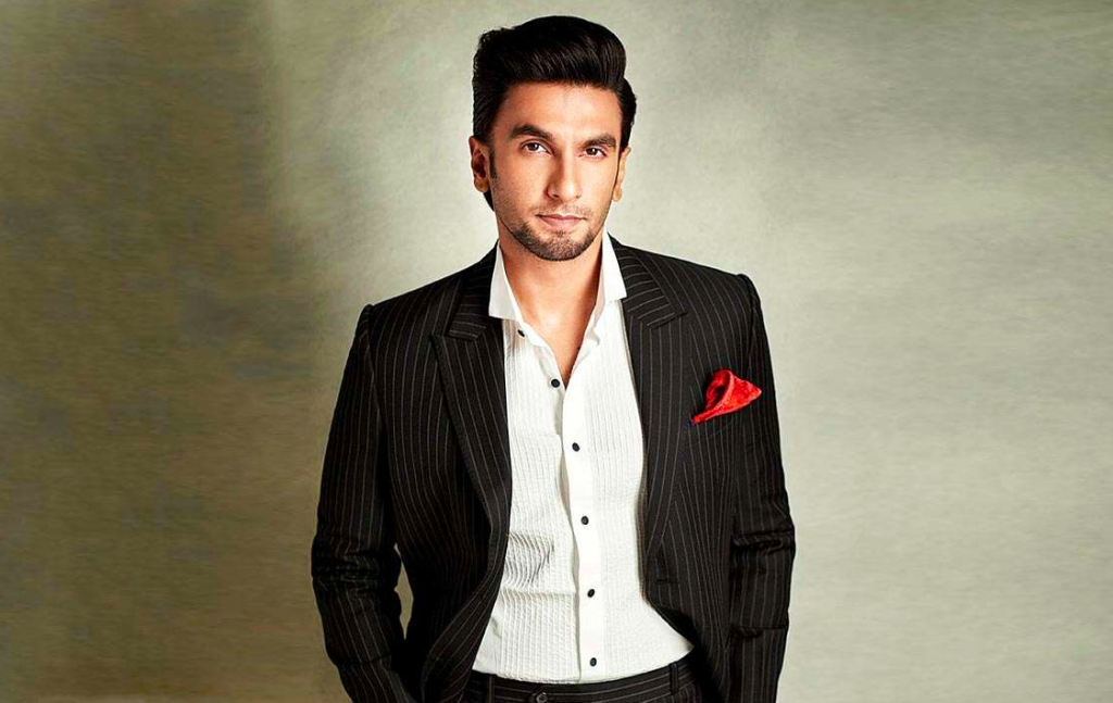 83 Movie: Attention-grabbing Updates On The Ranveer Singh's Subsequent Movie 5