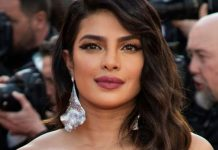 Pakistan Demands UNICEF, Priyanka Chopra Be Removed From Goodwill Messenger