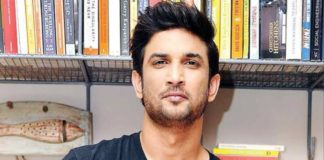 Sushant Singh Rajput net worth