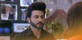 Kundali Bhagya Written Update 20th January 2021