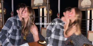 Bryce Hall Denies Cheating Allegations of Girlfriend Addison Rae