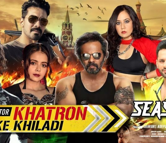 Khatron Ke Khiladi Season 11 Contestants Name List: Start Date, KKK11, Timing, Telecast, Host, Voot