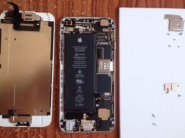 Apple Changes Iphone Battery For Free For these Users Check Details & Eligibility