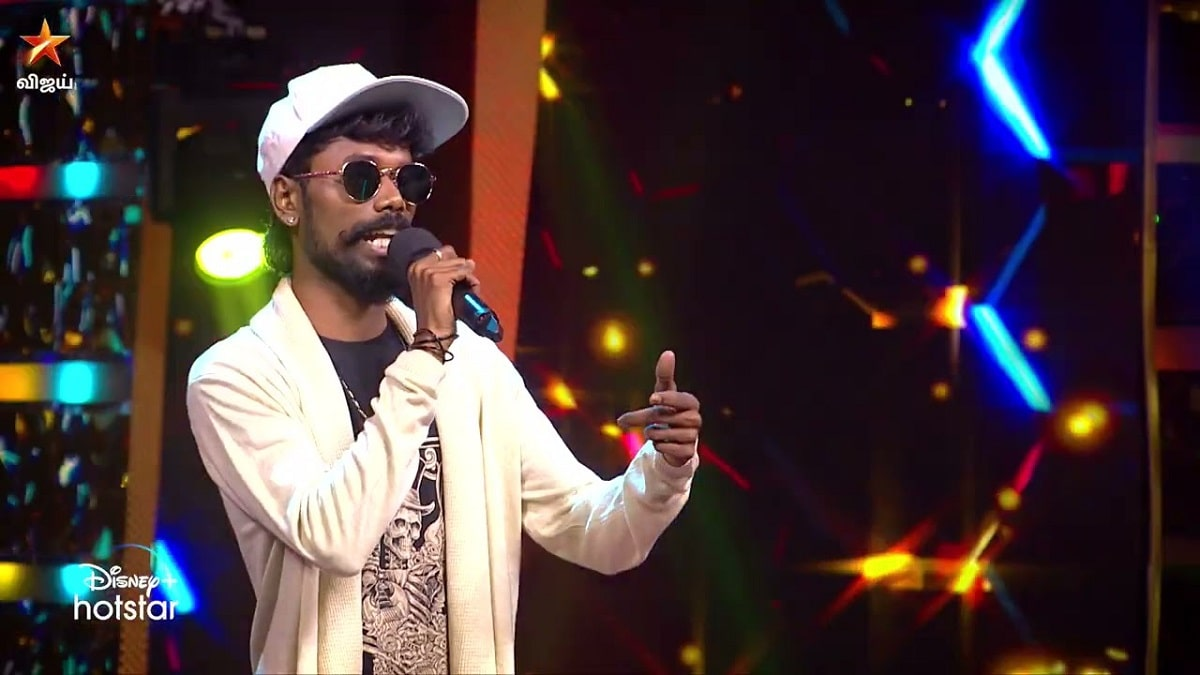 Super Singer 8, Today's Episode, 29th May 2021, Performance's and Elimination Updates!