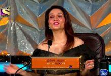 Indian Idol Season 12 Elimination