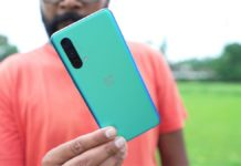 OnePlus Becomes Sub-Brand of Oppo