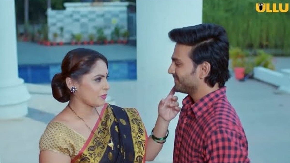 Dunali Half 3 ULLU Net Collection full episode Assessment, Story, Solid, Actual Title!